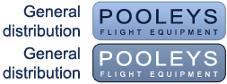 Button-pooleys-flight-equipment.png