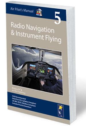 instrument flying handbook asa faa h 8083 15b