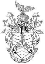 Pooleys-crest
